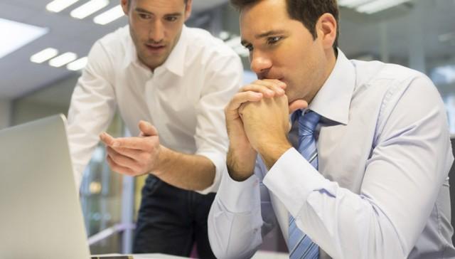 ERP : Gestion d'entreprise