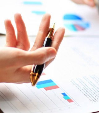 Audit-Conseils
