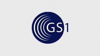 GS1-France
