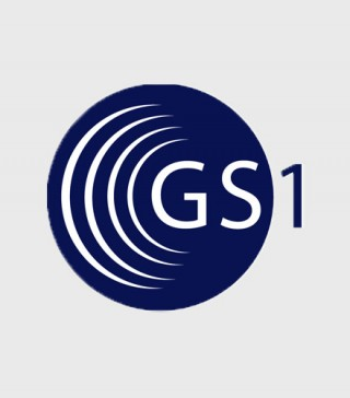 GS1-France
