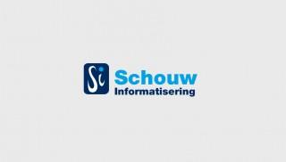 Shouw
