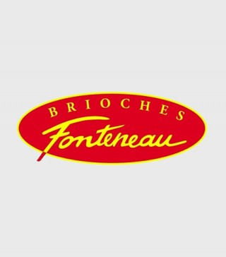 brioches_fonteneau