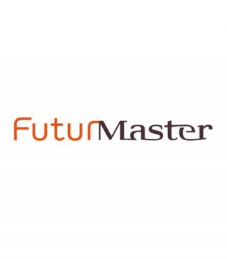 futur-master