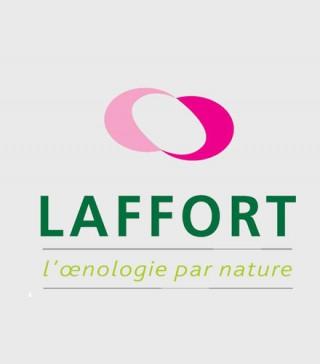 laffort_oenologie
