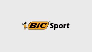 logo_bic_sport