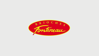 logo_brioches_fonteneau