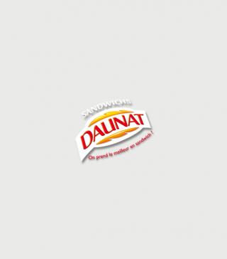 logo_daunat_norac
