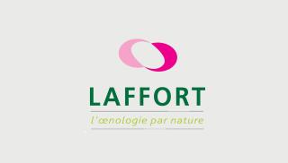 logo_laffort