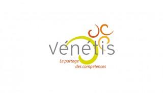 venetis