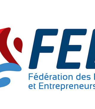 Fédération des Entreprises et Entrepreneurs de France