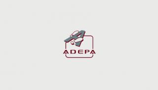 Logo_ADEPA