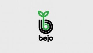 Logo_Bejo