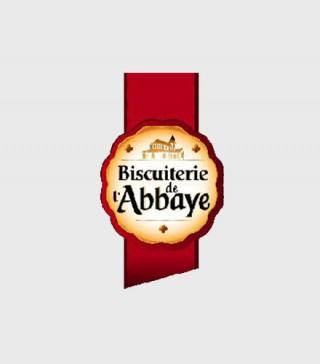 Logo_Bicuiterie-l'abbaye
