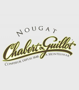 Logo_Chabert-Guillot