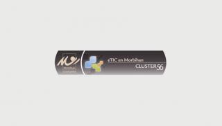 Logo_Etic-Cluster56