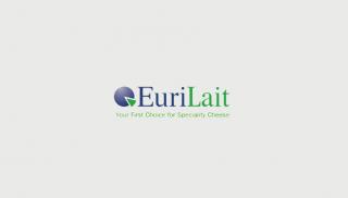 Logo_Eurilait