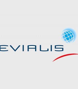 Logo_Evialis