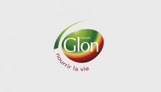 Logo_Glon