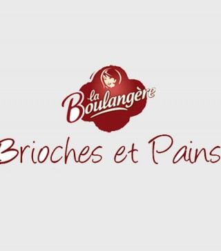 Logo_La_Boulangere
