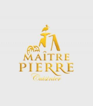 Logo_Maitre-Pierre