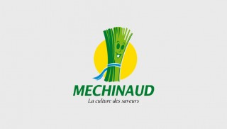 Logo_Mechinaud