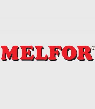 Logo_Melfor