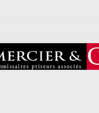 Logo_Mercier