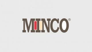 Logo_Minco