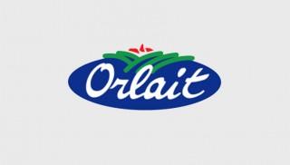 Logo_Orlait