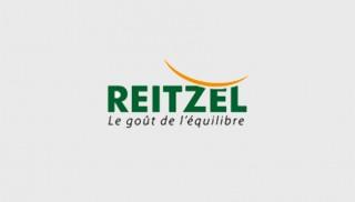 Logo_Reitzel