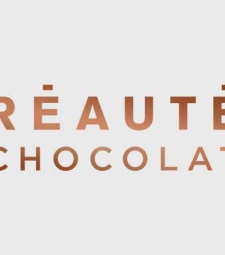 Logo_Rolant-Reaute