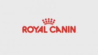 Logo_Royal-canin