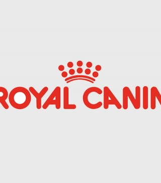 Logo_Royal-canin
