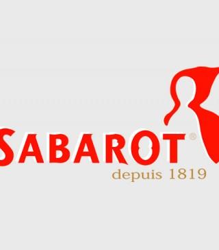 Logo_Sabarot