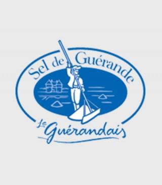 Logo_Sel_de_Guerande
