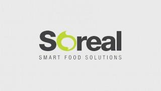 Logo_Soreal