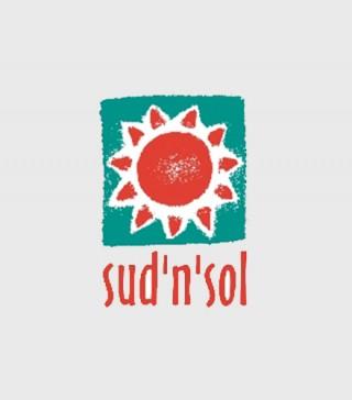 Logo_Sud'n'sol