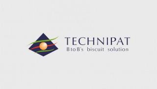 Logo_Technipat