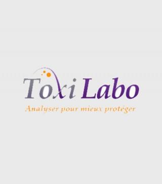 Logo_Toxi-labo