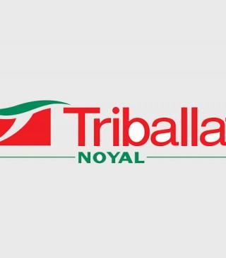 Logo_Triballat