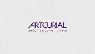 Logo_artcurial