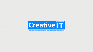 Logo_creative-it