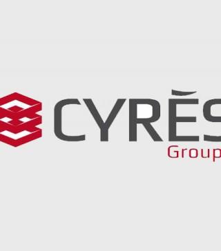 Logo_cyres