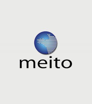 Logo_meito