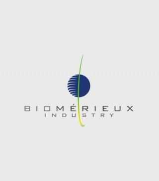 biomerieux_grey