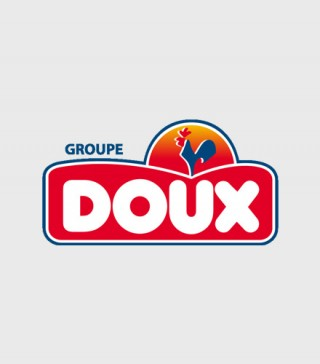 doux_grey