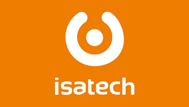 isatech-logo-fond-orange-714x507