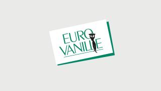 logo_eurovanille