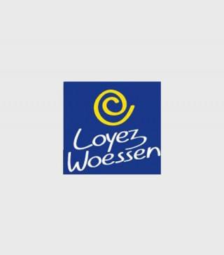 loyez_woessen
