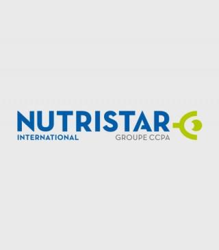 nutristar_grey